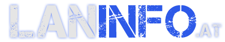 Logo Dark Big