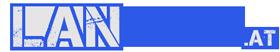 Logo Dark Mid
