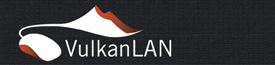 VulkanLAN 45