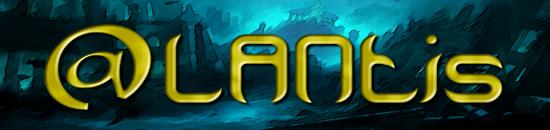 LAN-Party: @LANtis – Anmeldung offen
