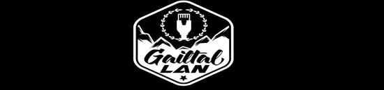Gailtal-LAN 2017