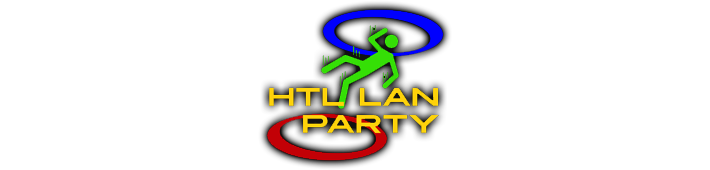 HTL LAN Party 2018