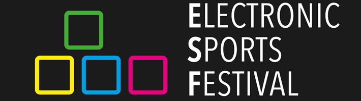 Electronic Sports Festival 2019