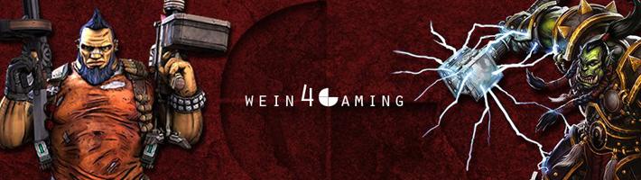 Wein4tel LAN