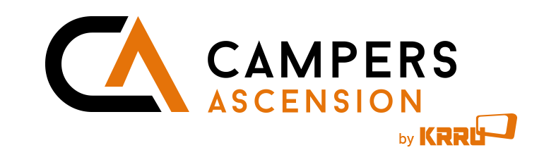 Campers Ascension 2019
