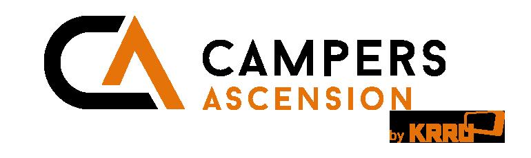 Campers Ascension 2019