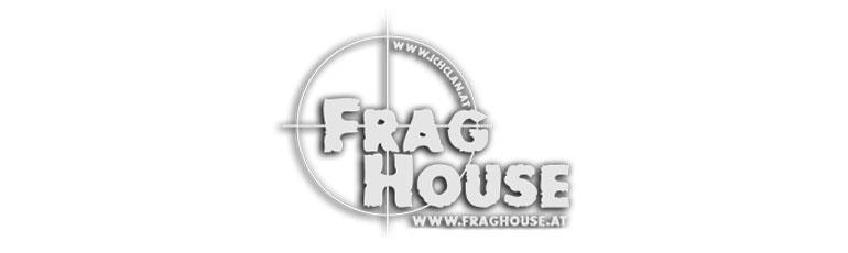 Frag House LAN 2019