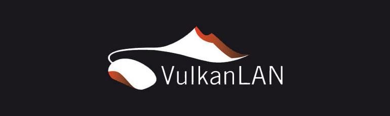 VulkanLAN 47
