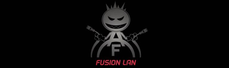 Fusion LAN