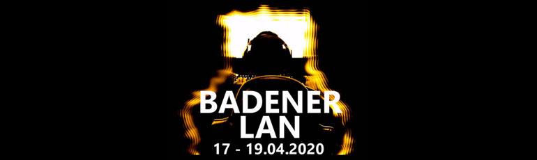 Badener LAN